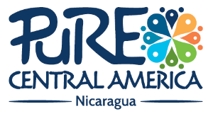 Pure Central America - Nicaragua